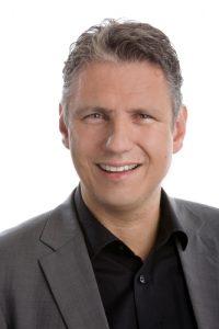 Jens Uwe Mayer