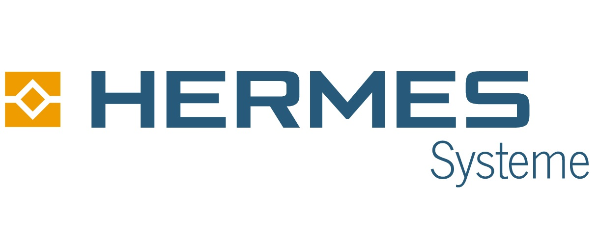HERMES Systeme