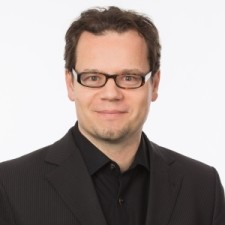 Valentin Nowottny