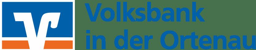 VR Bank Ortenau