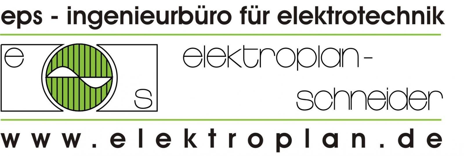 Elektroplan