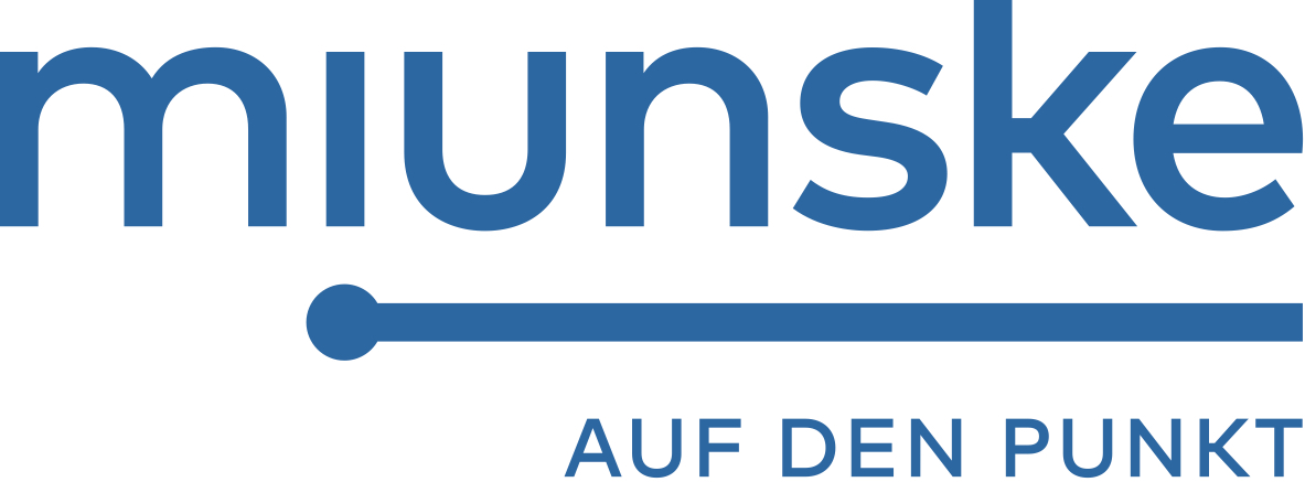 Wunderbar Zugehörigkeit Draht Logo Zeitgenössisch - Elektrische ...