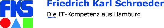 Friedrich Karl Schroeder