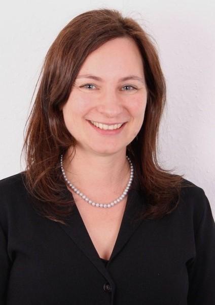 Katrin Miunske