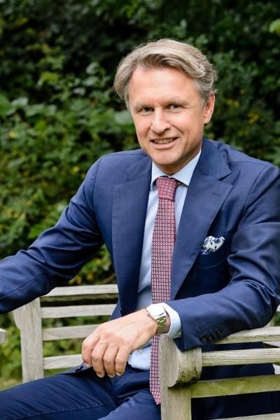 Markus Welz
