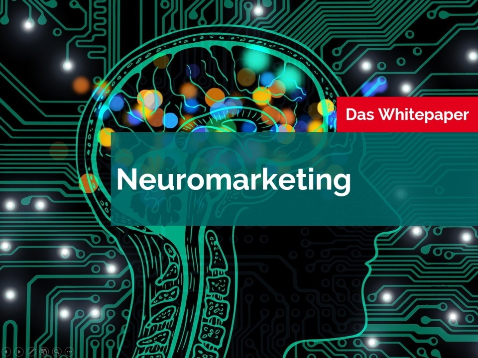 Neuromarketing kennen