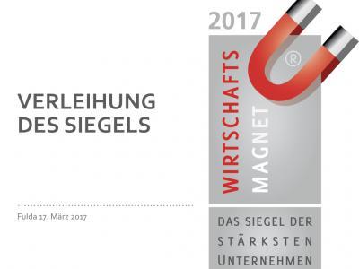 WiMa 2017 Ehrung für website.001
